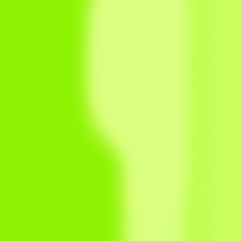 Texture Hoben 97 Vert fusion