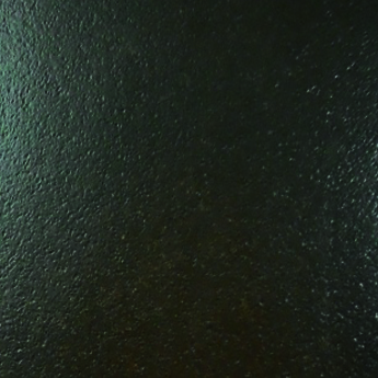 texture hoben 08 Granit