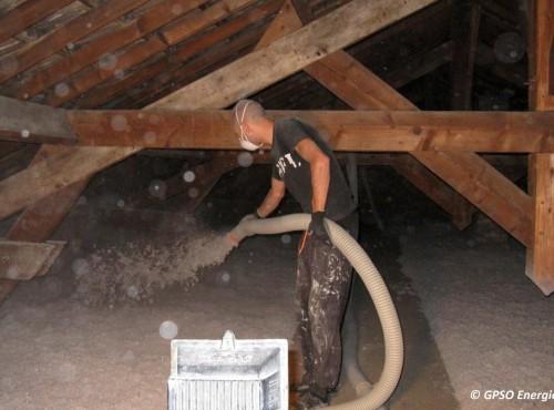 soufflage de ouate de cellulose vanves hauts de seine (92)