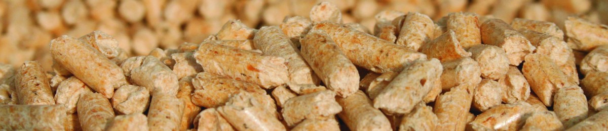 pellets pour poele