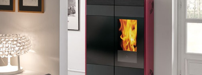 vente de po le pellets edilkamin kelly au juste prix plan te isolation. Black Bedroom Furniture Sets. Home Design Ideas