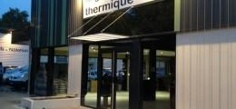 Le Guichet thermique de Louviers