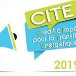CITE 2019
